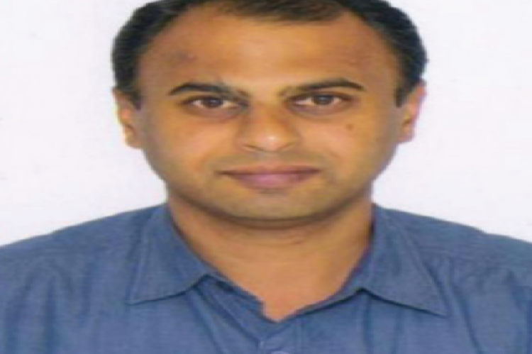 J. Avinash