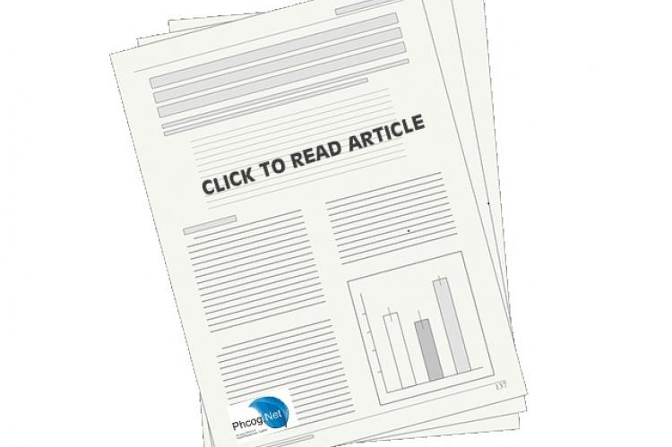 Click to read article