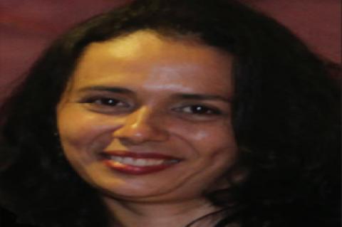 Fabiana P. Soares